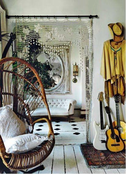 vintage-hangstoel-boho.jpg
