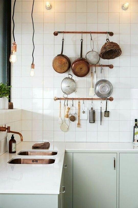 keuken-tegel-inspiratie.jpg