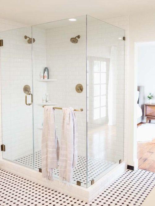 badkamer-licht-tegeltjes.jpg