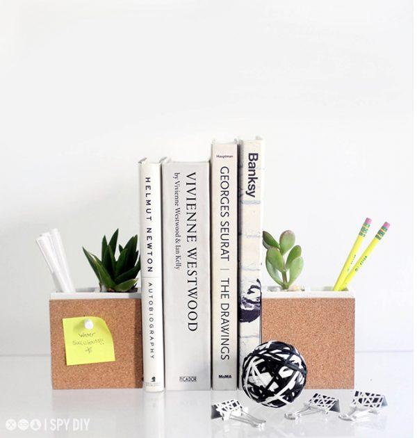 10x-een-opgeruimd-kantoor-boekensteun