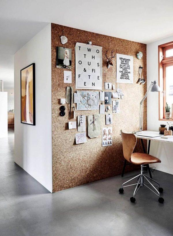 10x-een-opgeruimd-kantoor-kurk