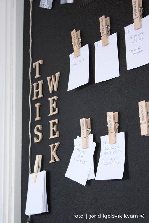 10x-een-opgeruimd-kantoor-weekplanner