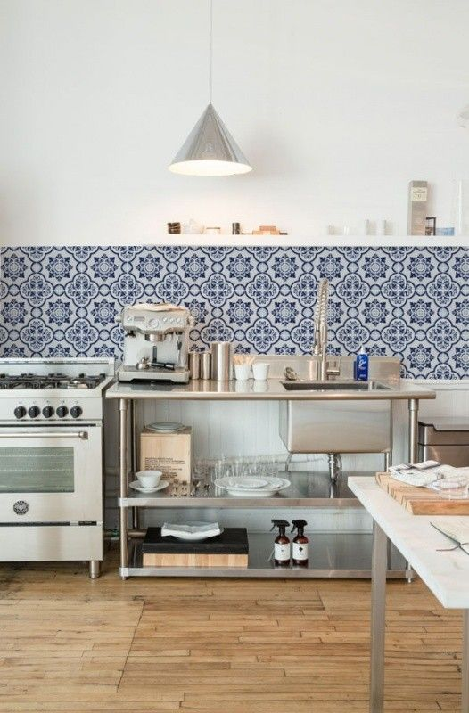 keuken-tegeltjes.jpg