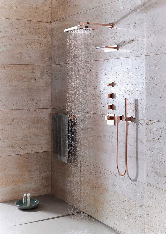 koper-badkamer.jpg