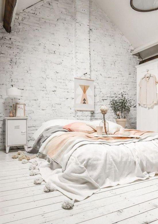 slaap-zacht.jpg