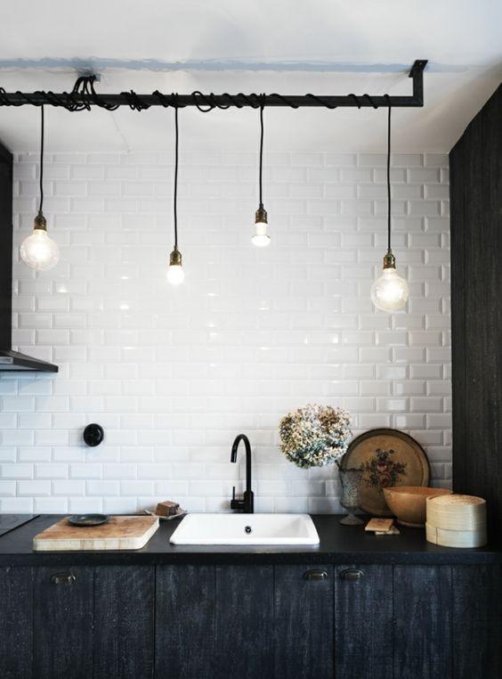 tegeltjes-keuken-lampjes.jpg