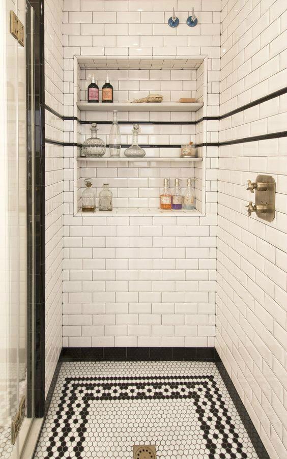 best 25 bathroom tile designs ideas on pinterest shower tile designs large tile shower and master shower - Tile Design Ideas