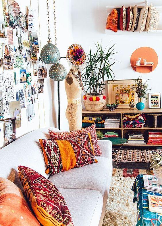 bohemian-chic-woonkamer.jpg