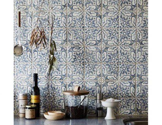 tegeltjes-muur-keuken.jpg