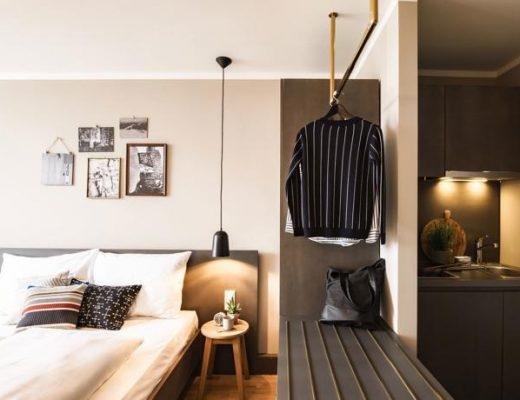 7x Klassiek Interieur : Klassiek interieur ideeën & inspiratie thestylebox.nl