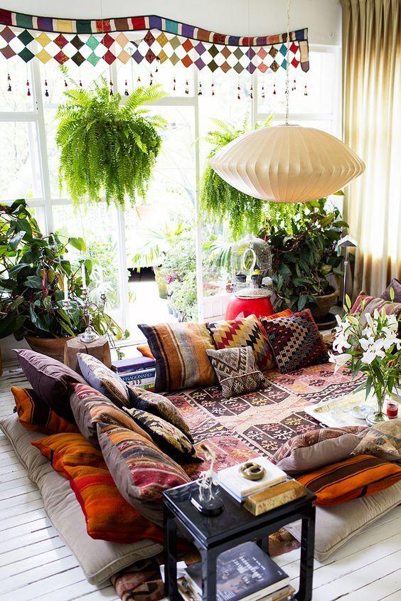 woonkamer-kleurrijk-boho.jpg