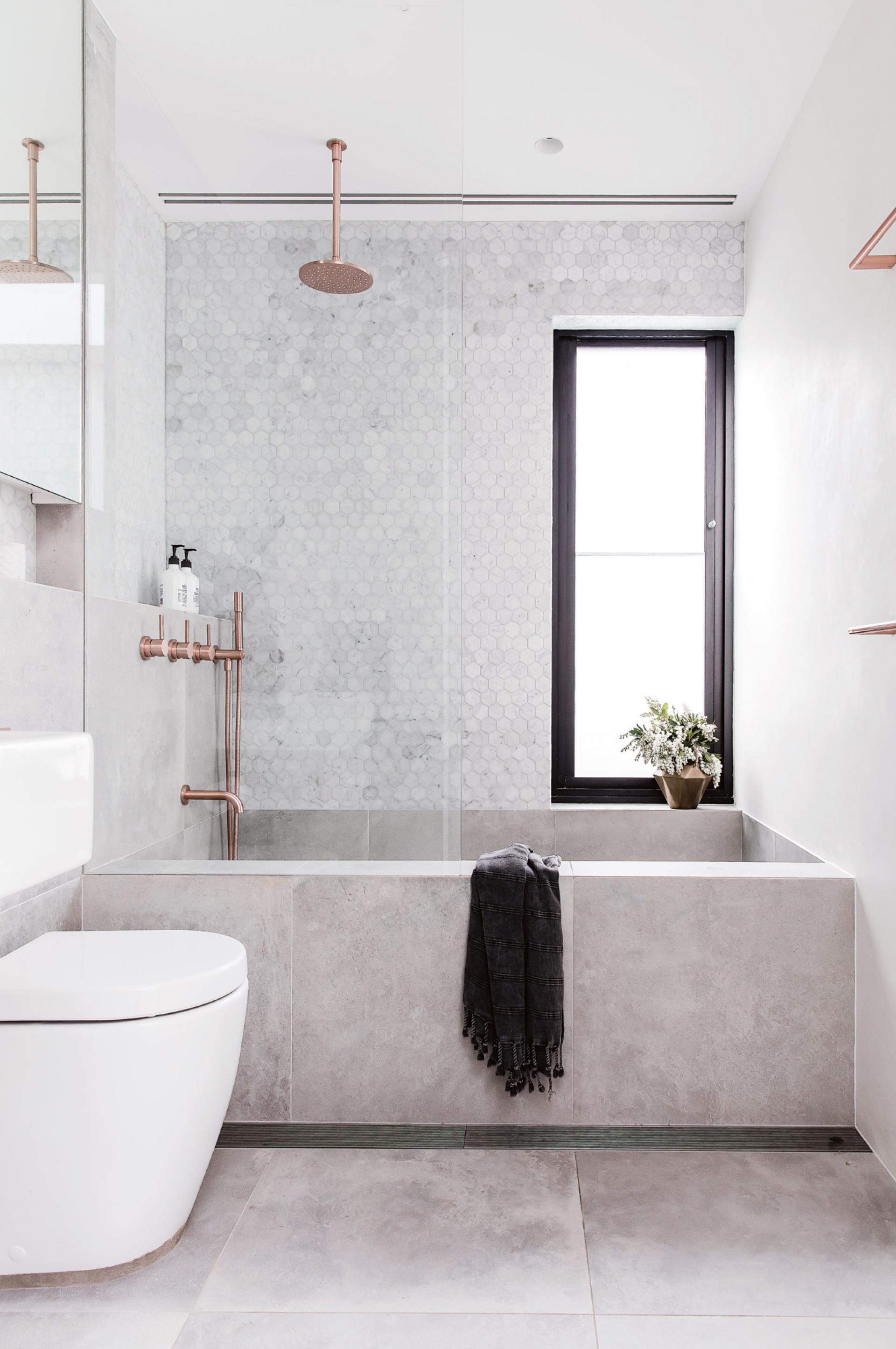 australisch-familie-interieur-badkamer