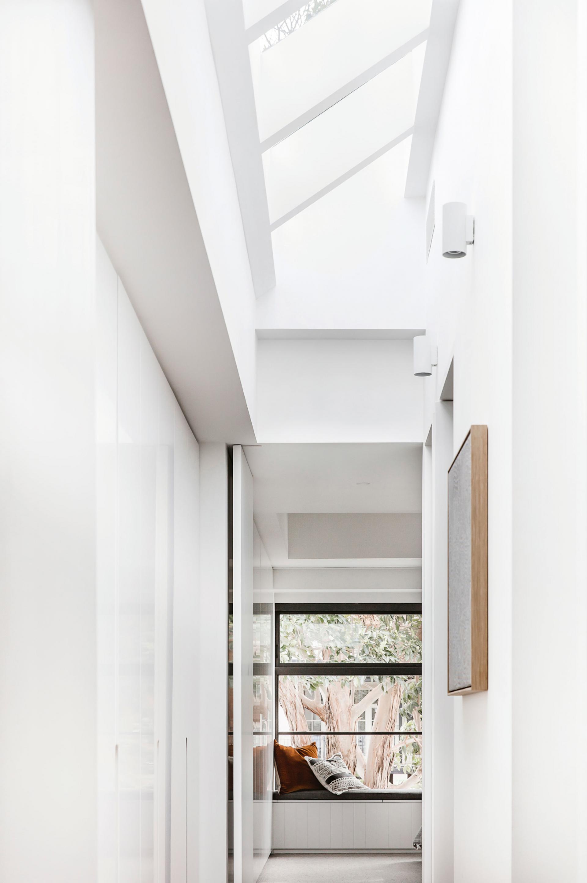 australisch-familie-interieur-hal