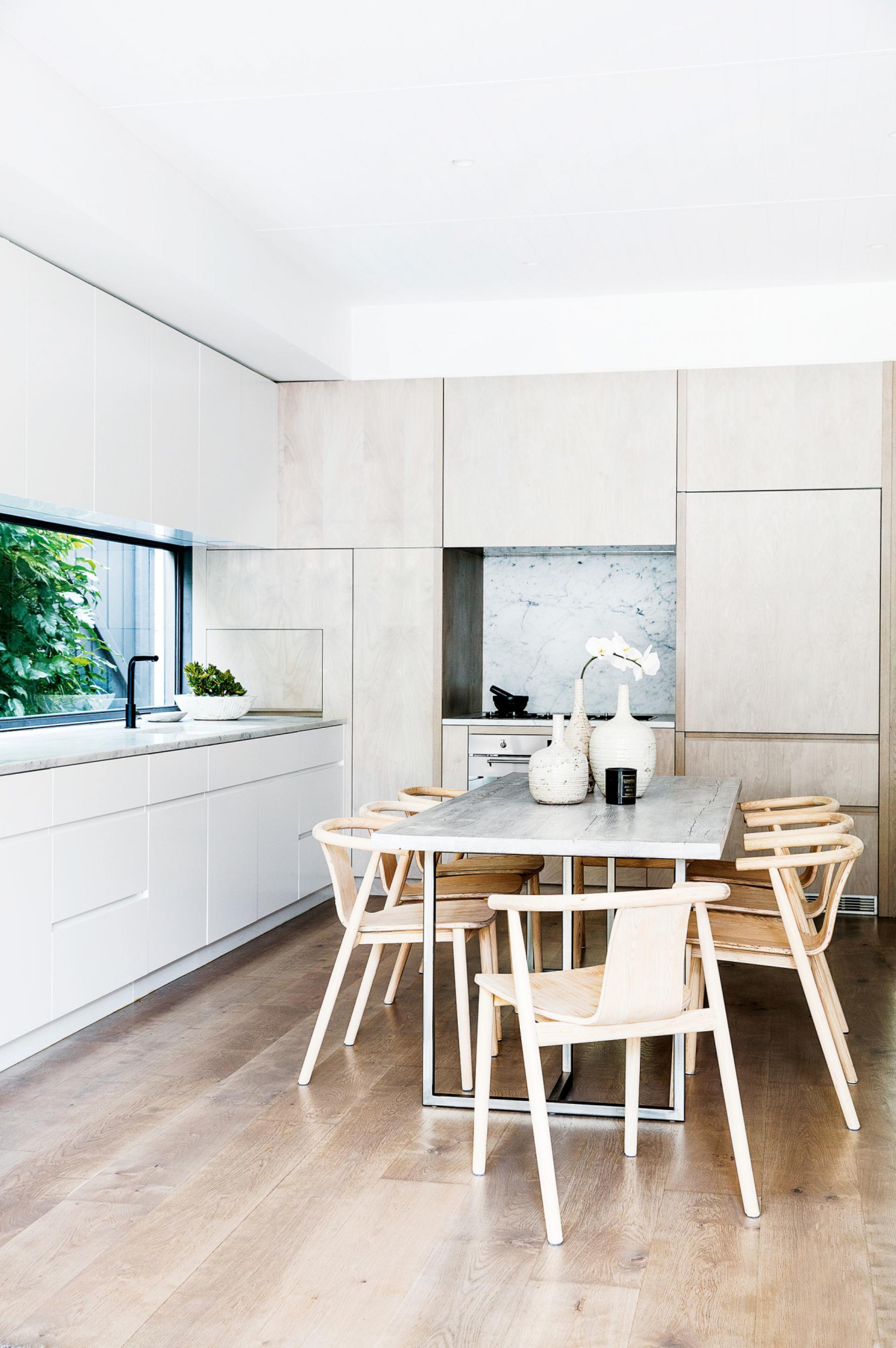 australisch-familie-interieur-keuken