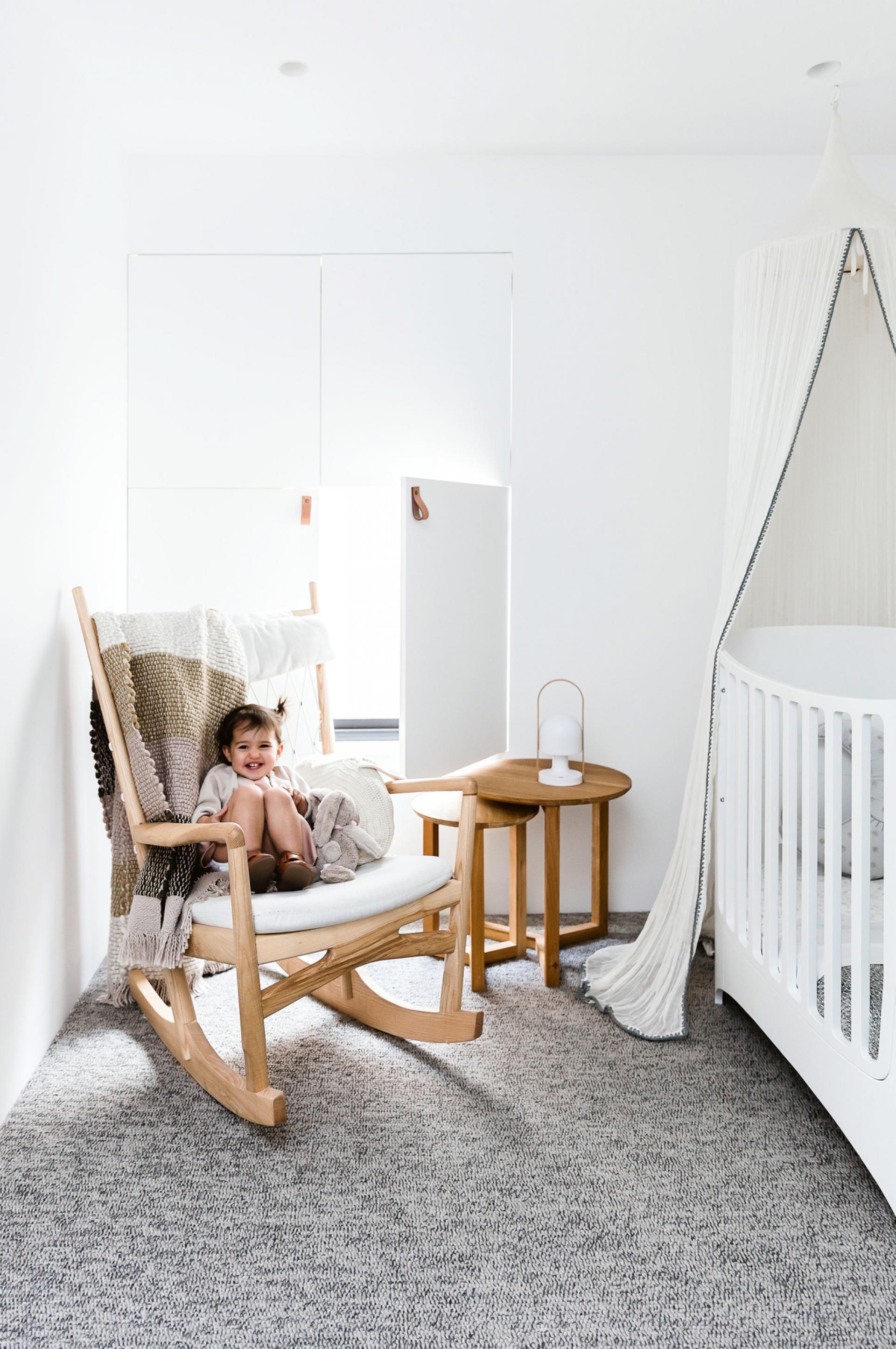 australisch-familie-interieur-kinderkamer
