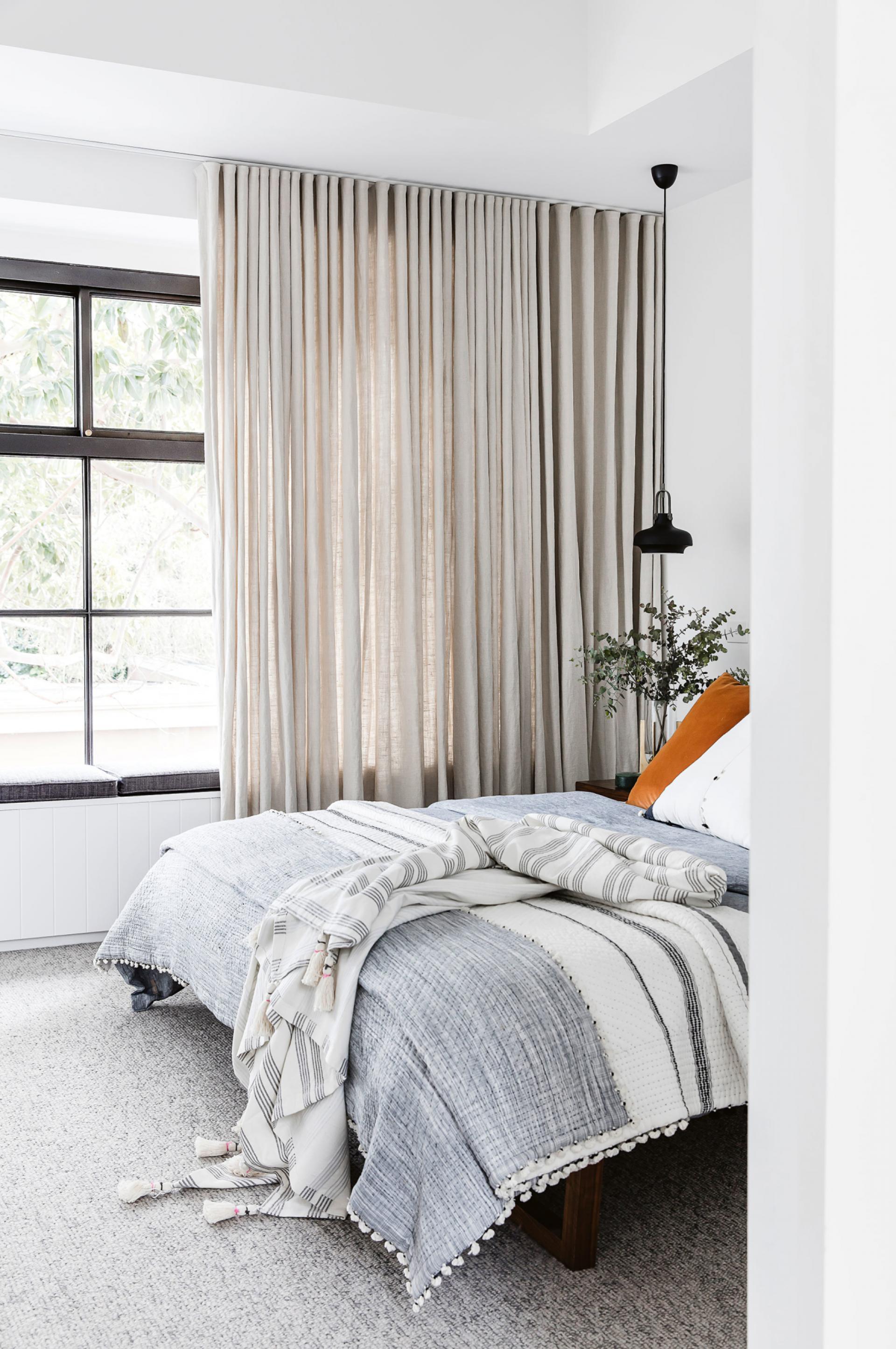 australisch-familie-interieur-slaapkamer