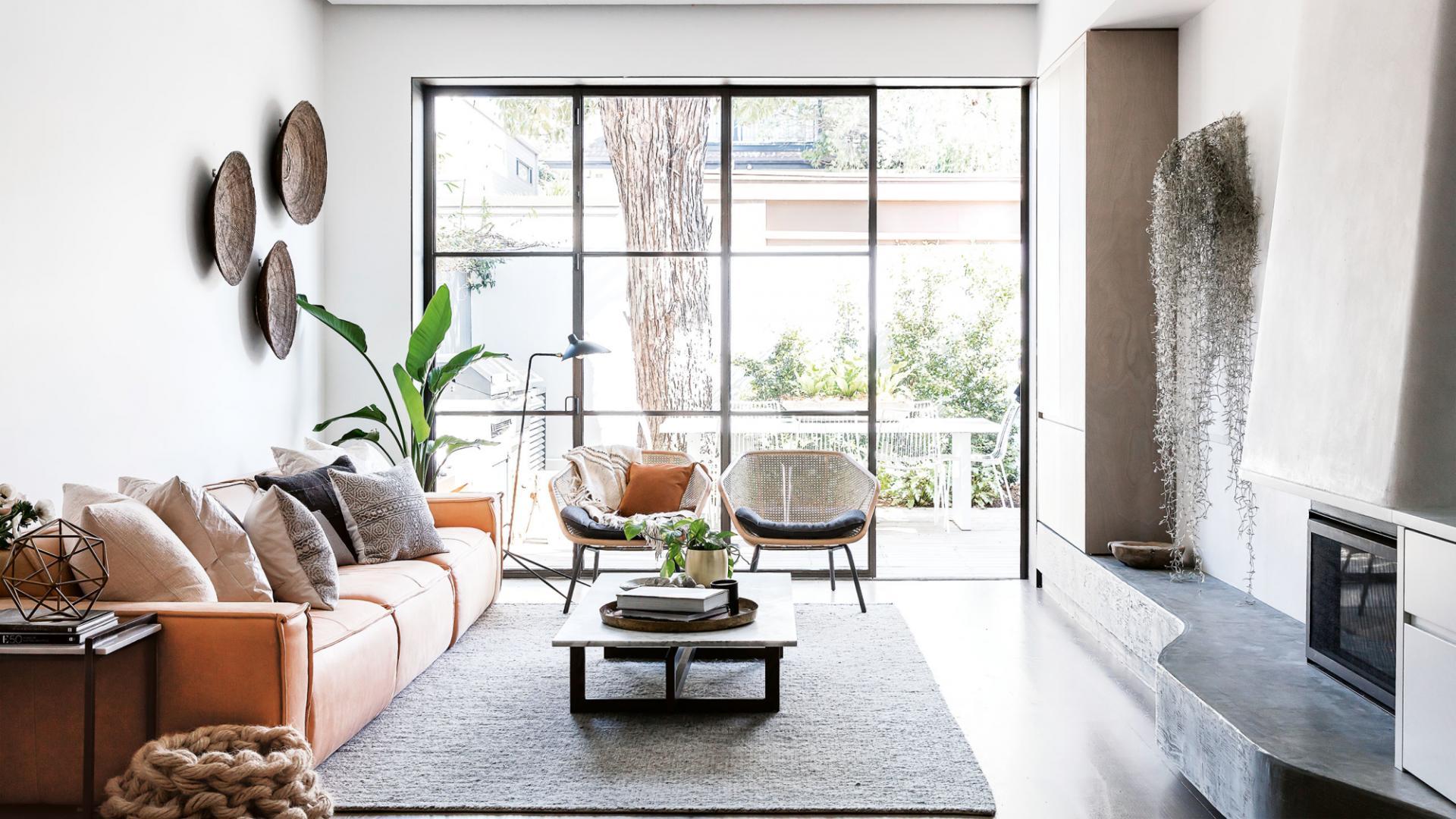 australisch-familie-interieur-woonkamer