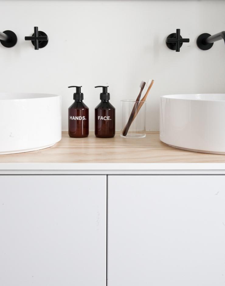 inspiratie voor de nieuwe badkamer thestylebox
