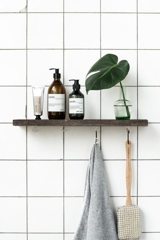 Badkamer-inspiratie-verschillende-tegels