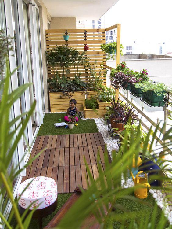 balkon-inrichten-bakken