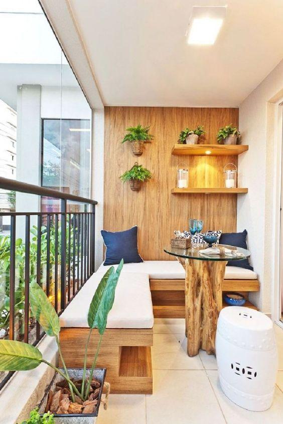 balkon-inrichten-hout