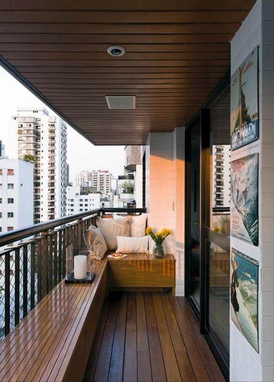 balkon-inrichten-modern