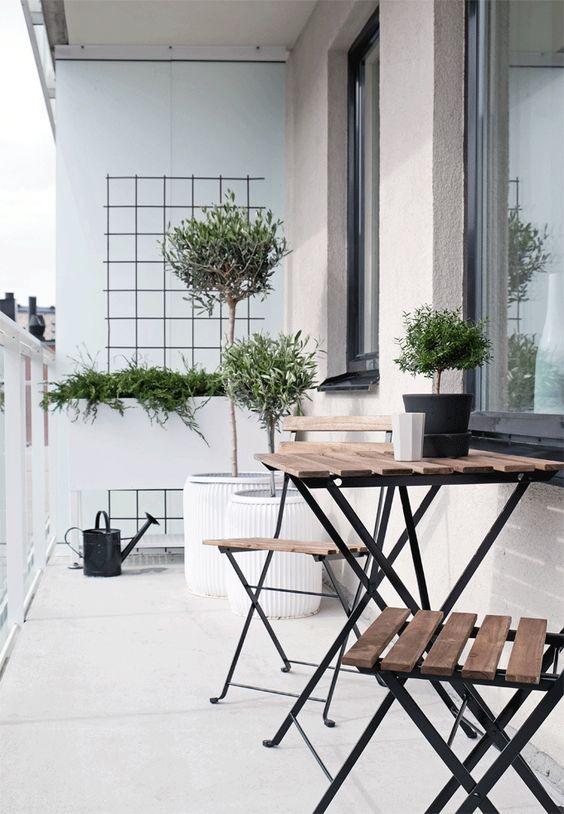 balkon-inrichten-onderhoudsvriendelijk