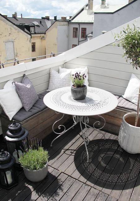balkon-inrichten-opbergen