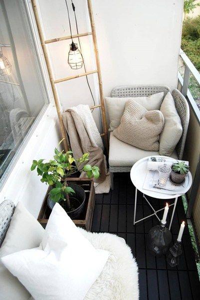balkon-inrichten-stoelen