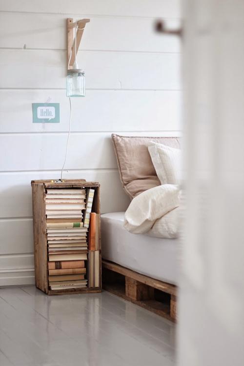 Boeken-in-de-woonkamer-kaftindekleurvandekamer
