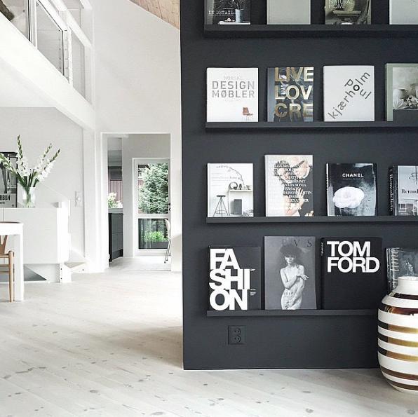 Boeken-in-de-woonkamer-pronkwand