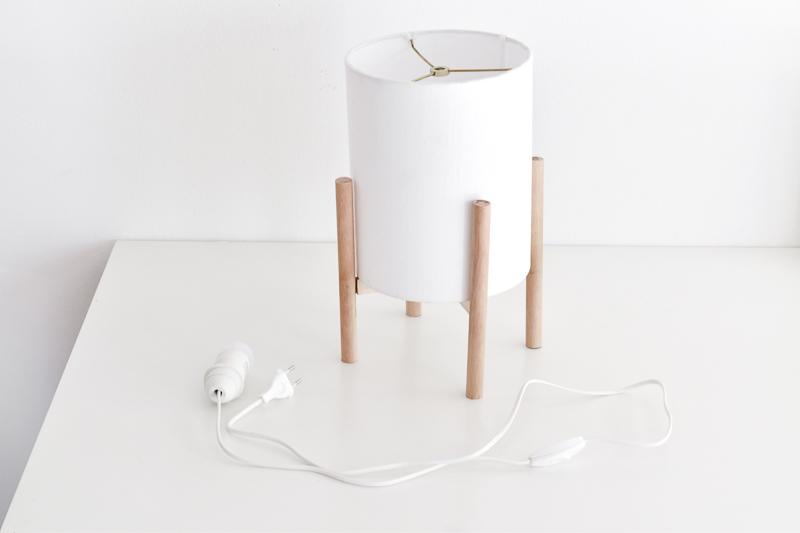 diy-lamp-10