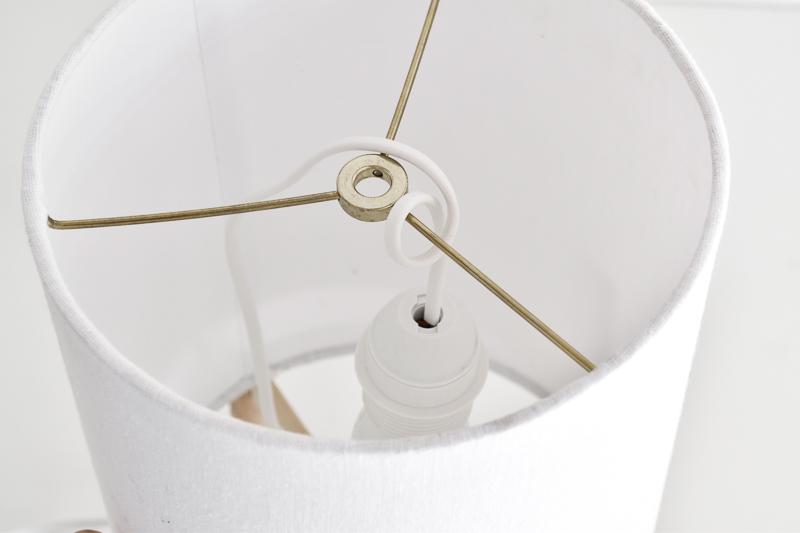 diy-lamp-11