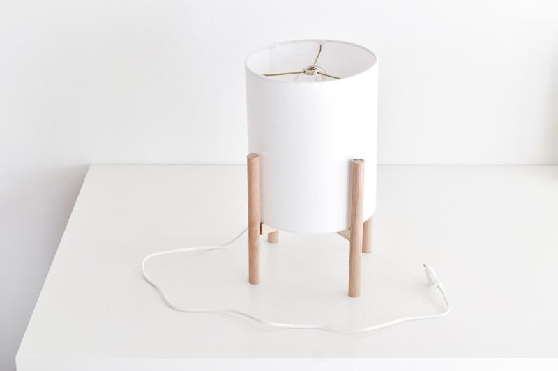 diy-lamp-12