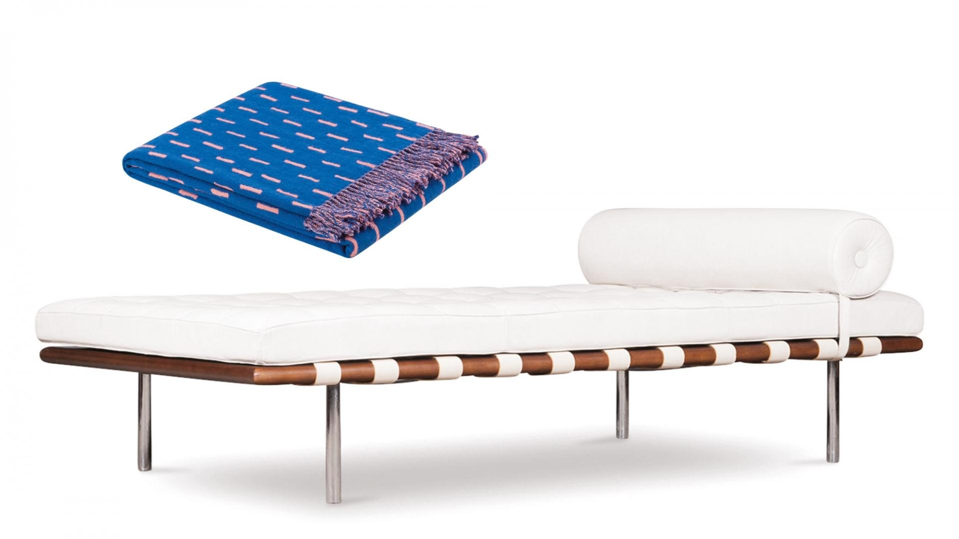 daybed-inspiratie-design