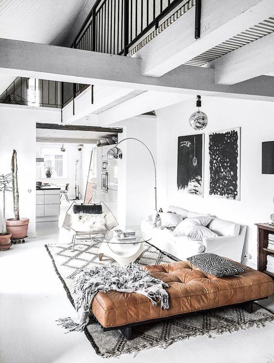 daybed-inspiratie-eclectisch