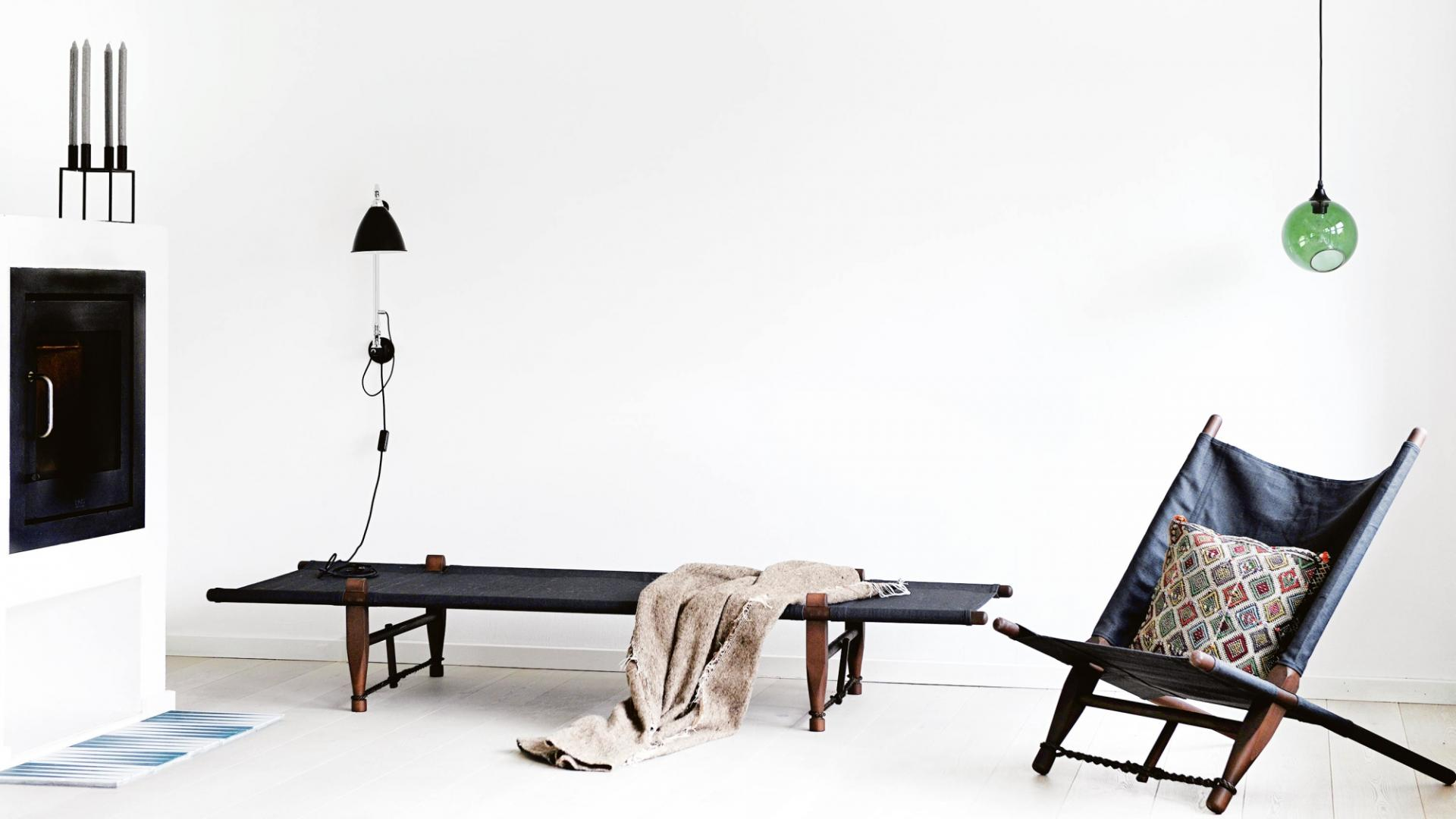 daybed-inspiratie-modern