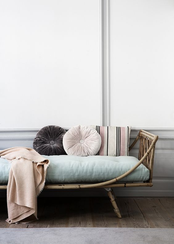 daybed-inspiratie-rotan
