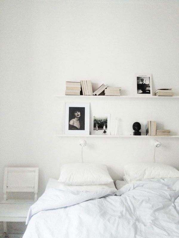 Imgbd.com - Slaapkamer Peuter Inrichten ~ De laatste slaapkamer ...