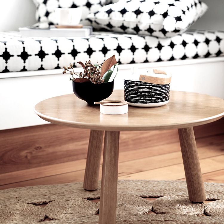 design-huis-bijzettafel