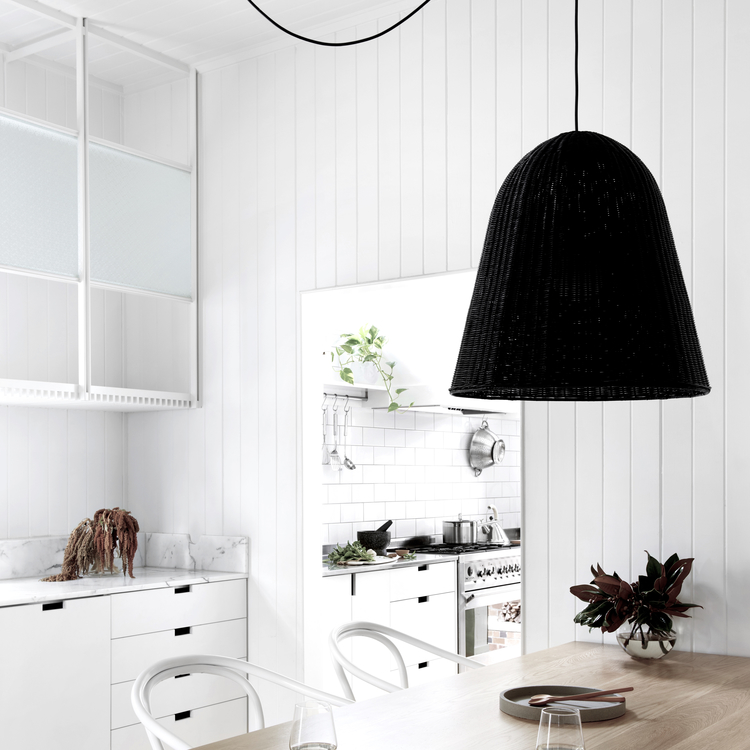 design-huis-eethoek