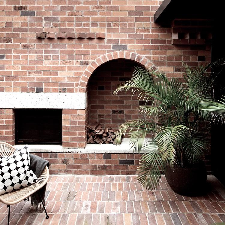 design-huis-haard