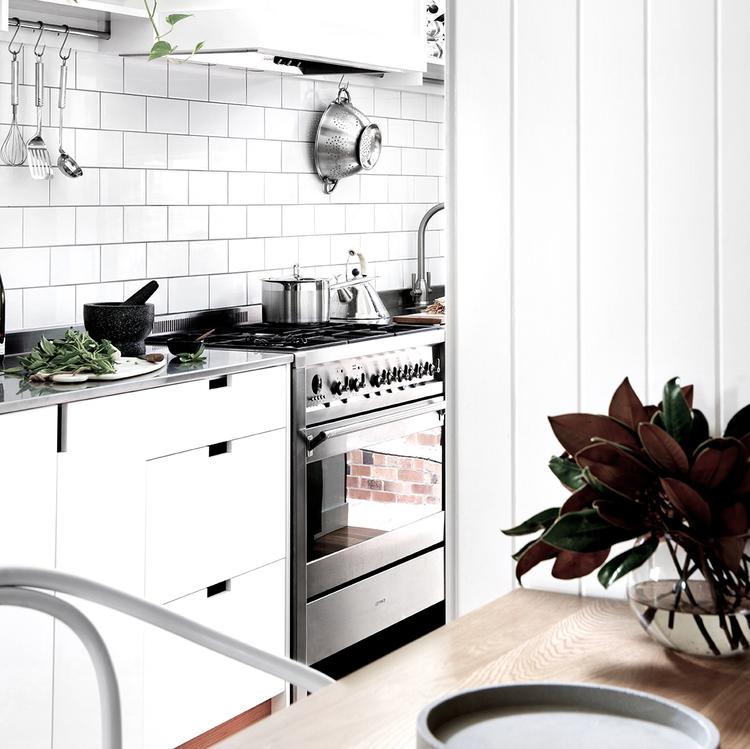 design-huis-keuken-detail