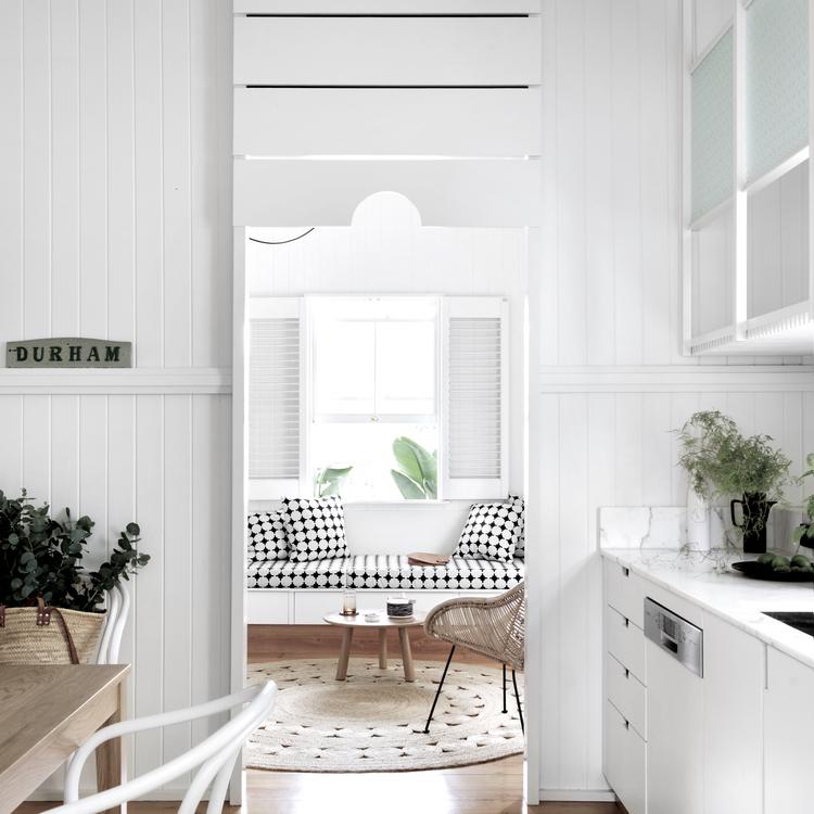 design-huis-keuken-wit
