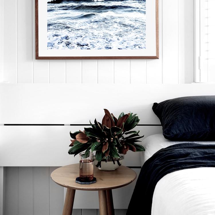 design-huis-nachtkastje