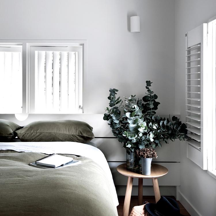 design-huis-slaapkamer