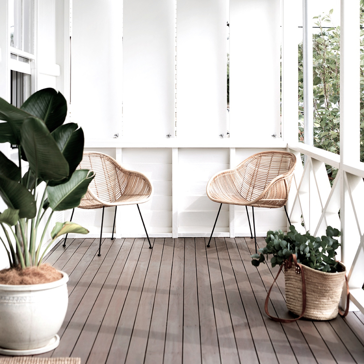 design-huis-veranda