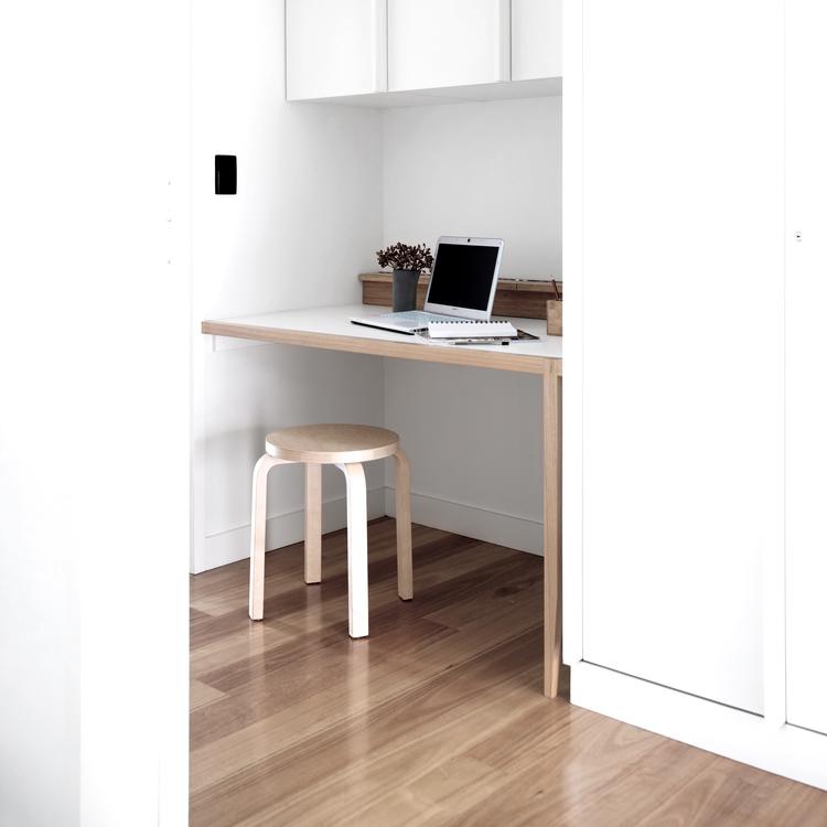 design-huis-werkplek