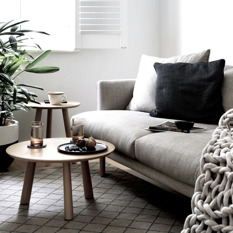 design-huis-woonkamer