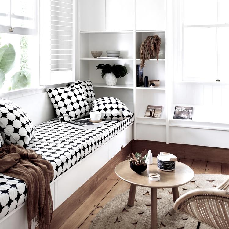 design-huis-zithoek